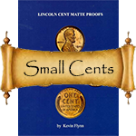 Small Cents