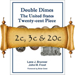 Two Cents, Three Cents and Twenty Cents