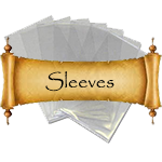 Safe T Currency Sleeves