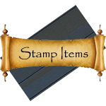 Safe Stamp Collecting Supplies