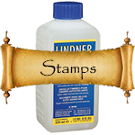 Lindner Stamp Collecting Accessories