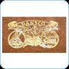 BANSCO