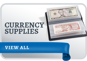 Currency Supplies