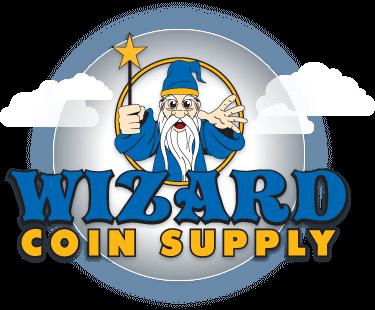 Wizard Coin Supply