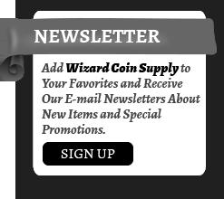 Newsletter - Sign Up
