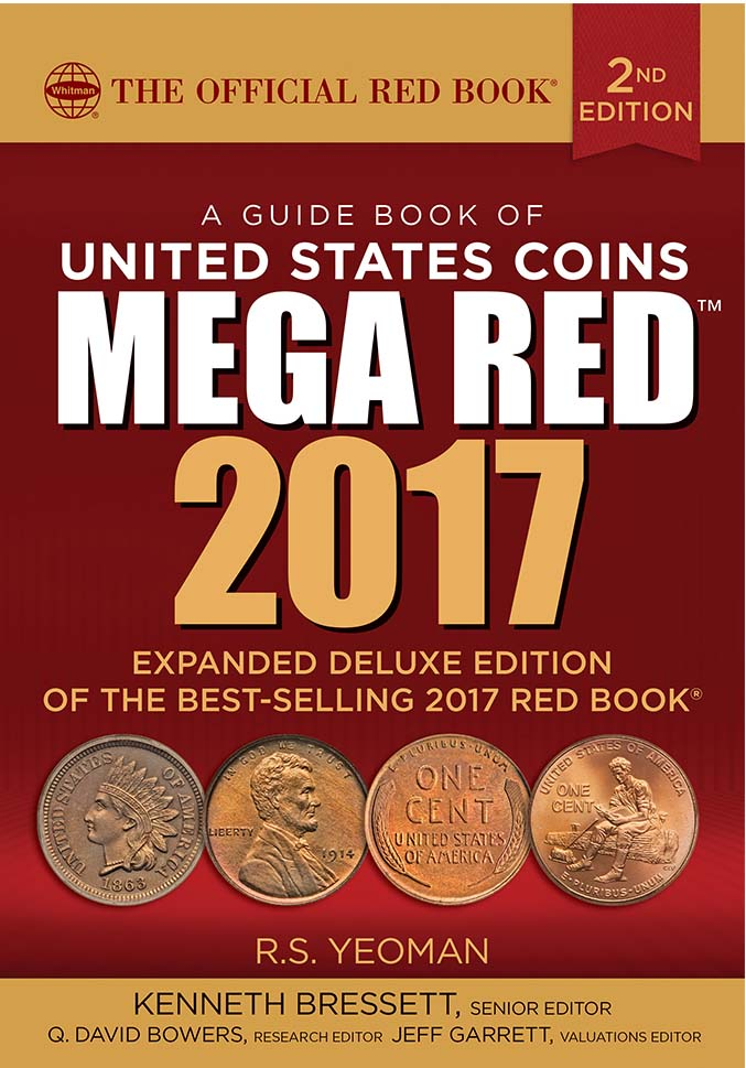 2017 coin currency software deluxe value pack
