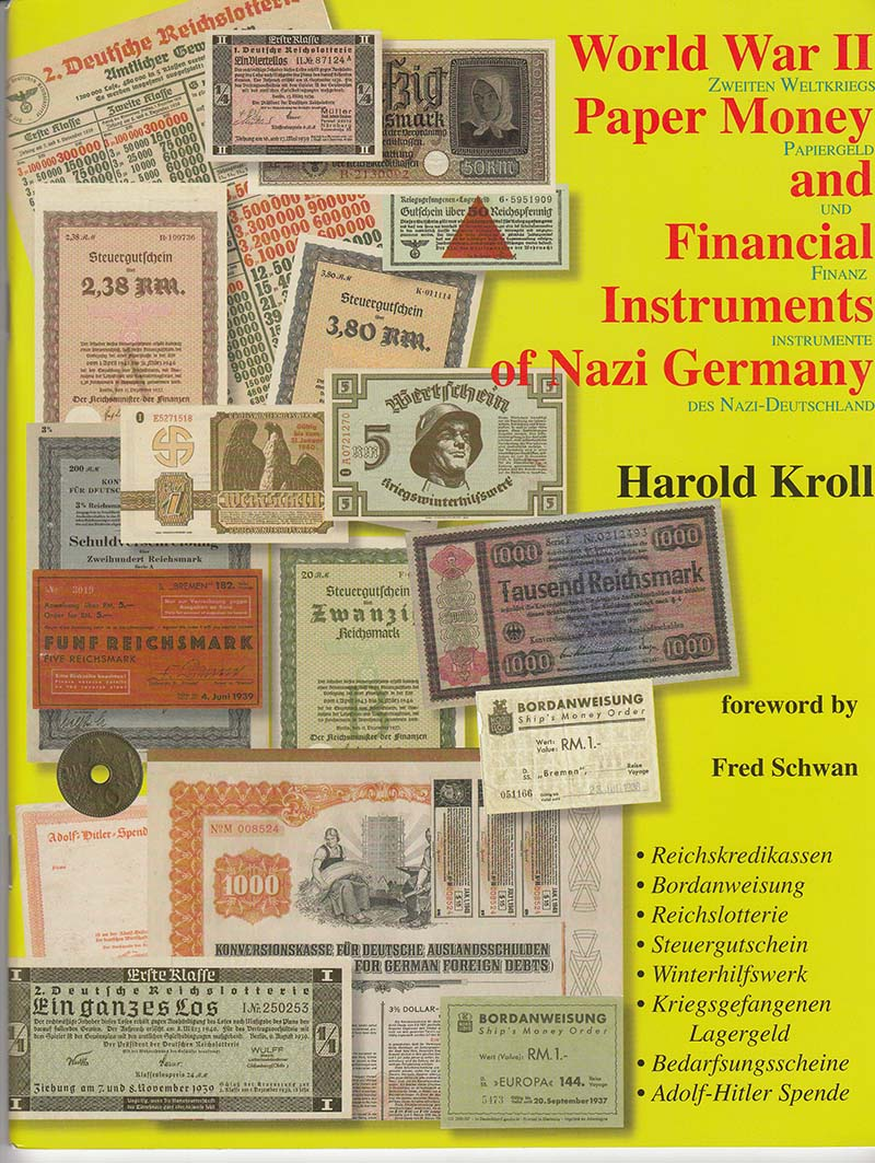 fixed money instruments paper The financial instruments for rising short-term funds in the money market are known as money market instruments the financial instruments for rising short-term funds in the money market are known as money market instruments wednesday, february issues them at a discount for fixed period.