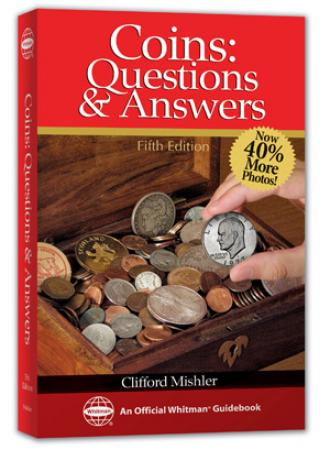 Coins: Questions and Answers