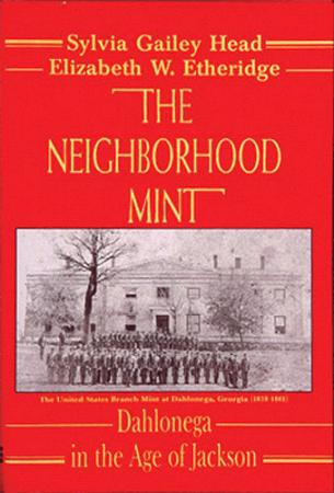 The Neighborhood Mint