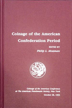 Coinage of the American Confederation Period
