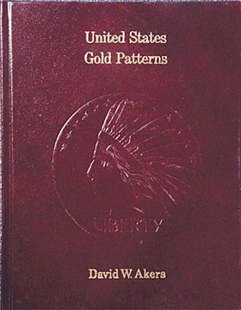 United States Gold Patterns