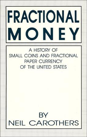Fractional Money