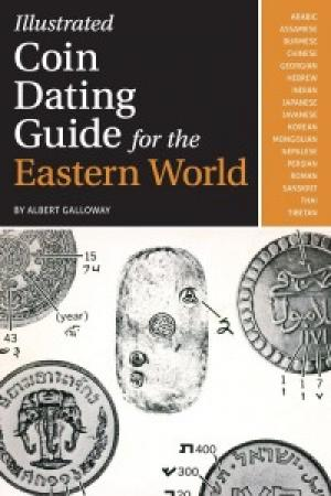Illustrated Coin Dating Guide for the Eastern World