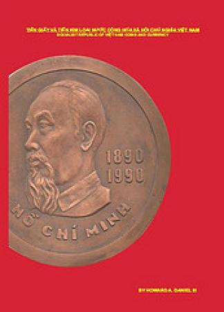 Socialist Republic of Viet Nam Coins and Currency