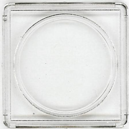 Whitman Large Dollar Snaplock, 2x2