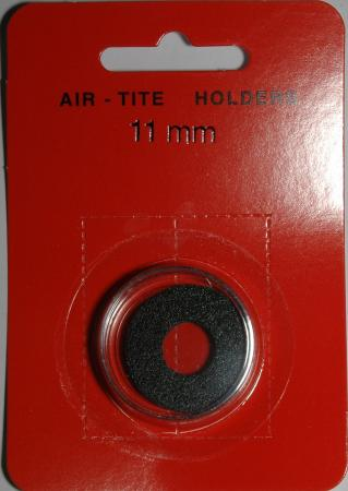 Air-Tite Holder - Ring Style - 11mm
