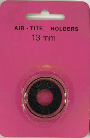 Air-Tite Holder - Ring Style - 13mm