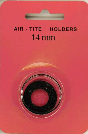 Air-Tite Holder - Ring Style - 14mm