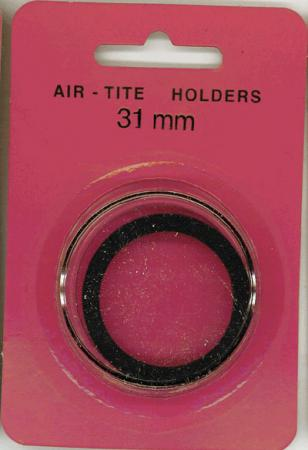Air-Tite Holder - Ring Style - 28mm