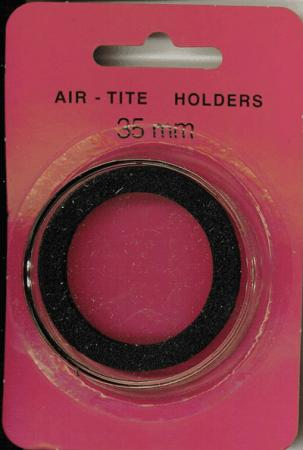 Air-Tite Holder - Ring Style - 35mm