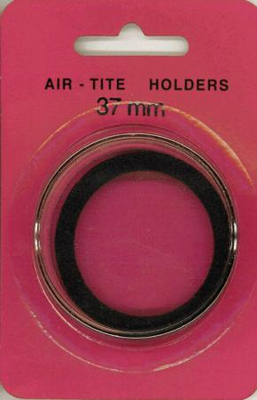 Air-Tite Holder - Ring Style - 37mm