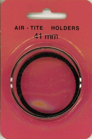 Air-Tite Holder - Ring Style - 41mm