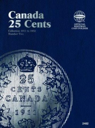whitman coin coupon code