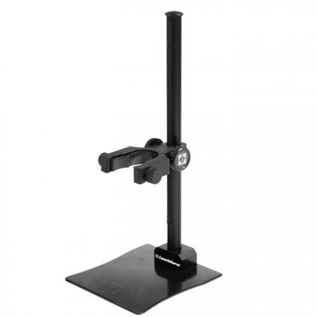 Lighthouse Stand for Digital Microscope