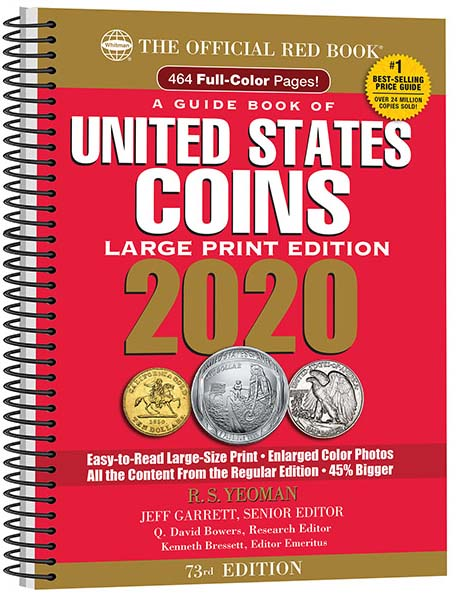 Coin Album For US State Quarters Date Set By Supersafe New Young Collector Gift