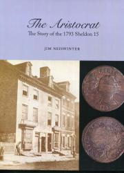 The Aristocrat: The Story of the 1793 Sheldon 15