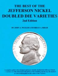 Best of the Jefferson Nickel Double Die Varieties