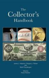 The Collector's Handbook