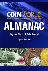 Coin World Almanac