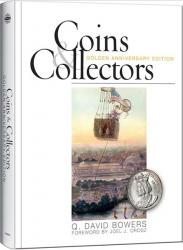Coins & Collectors: Golden Anniversary Edition