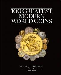 Foreign Coin Price Guide World Coin Book