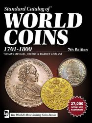 Free Coin Price Guides Resources Online Historical Data More Numismaster Offers The Worlds Most Complete