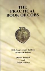 The Practical Book of Cobs