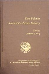The Token, America's Other Money