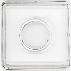 Whitman Nickel Snaplock, 2x2