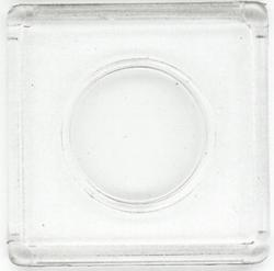 Whitman Small Dollar Snaplock, 2x2