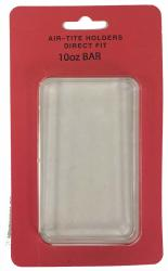 Air-Tite Holder - Direct Fit - 10oz Bar