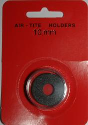 Air-Tite Holder - Ring Style - 10mm