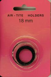 Air-Tite Holder - Ring Style - 18mm