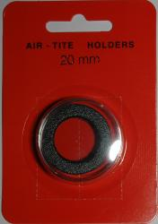 Air-Tite Holder - Ring Style - 20mm