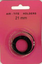 Air-Tite Holder - Ring Style - 21mm
