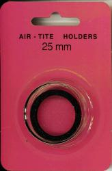 Air-Tite Holder - Ring Style - 25mm