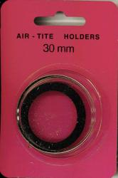Air-Tite Holder - Ring Style - 30mm
