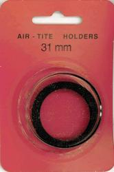 Air-Tite Holder - Ring Style - 31mm