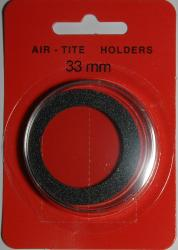 Air-Tite Holder - Ring Style - 33mm