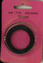 Air-Tite Holder - Ring Style - 38mm